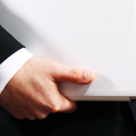 Добрата комуникация и значението й за бизнес общуването