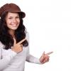 Как да говорим убедително пред хора