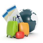 Какъв етикет да спазвате при пътуване
