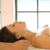 Съвети за етикет при посещение в салон за масажи