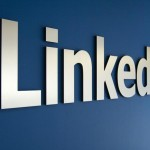 LinkedIn - съвети за добра комуникация и етикет