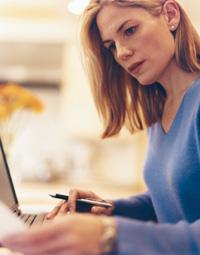 Писмената комуникация в бизнеса